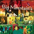 BIG MOUNTAIN'S GREATEST MOMENTS 1999-2004
