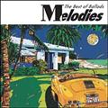 Melodies-The Best of Ballads-