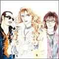 30th ANNIVERSARY HIT SINGLE COLLECTION 37(通常盤)【Disc.1&Disc.2】