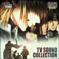 「最遊記 RELOAD・最遊記 RELOAD GUNLOCK」TV SOUND COLLECTION