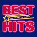 BEST HITS