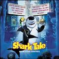 SHARK TALE(ENHANCED)