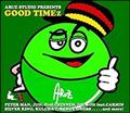 ARUZ STUDIO PRESENTS「GOOD TIMEZ」