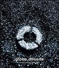 globe decade-single history 1995-2004-【Disc.1&Disc.2】(CCCD)