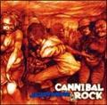 CANNIVAL ROCK