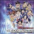 THE IDOLM@STER MASTERPIECE 04(通常盤)