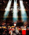 Do As Infinity-Final-【Disc.3】