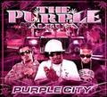 Purple Album
