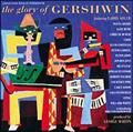 GLORY OF GERSHW