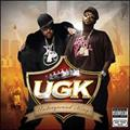 UNDERGROUND KINGS(2CD)