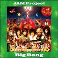 JAM Project BEST COLLECTION V