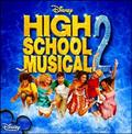 HIGH SCHOOL MUSICAL2(US)