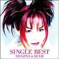 SHAZNA SINGLE BEST