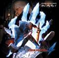 「DEVIL MAY CRY 4」 SPECIAL SOUND TRACK