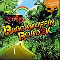 ARUZ STUDIO PRESENTS RAGGAMUFFIN ROAD2K8