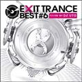 EXIT TRANCE BEST ♯6 MIXED BY DJ UTO