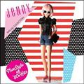 JeNnY SPECIAL COLLECTION~NEW STYLE OF '80s HITS
