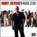 RANDY JACKSON'S MUSIC CLUB(DE)