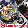 @Lantis NonStop Dance Remix Vol.1