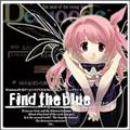 【MAXI】Find the blue(マキシシングル)