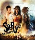 STEP UP 2:THE STREETS