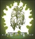 "最遊記RELOAD ""EVEN A WORM"" VOL.03 ドラマCD"