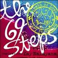 The 69 Steps~breath of love~Compiled & Mixed by Kay Nakayama