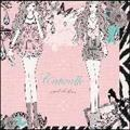 CATWALK-real clothes