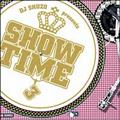 DJ SHUZO presents SHOW TIME 3