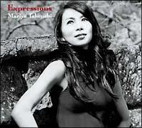Expressions Part.1【Disc.1&Disc.2】/竹内まりやの画像・ジャケット写真