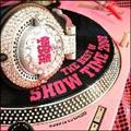 THE BEST OF SHOW TIME 2008 mixed by DJ SHUZO