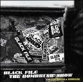 SPACE SHOWER TV 「BLACK FILE」 MIX CD