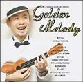 GOLDEN MELODY