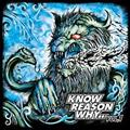Know Reason Why vol.1