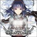 animenitro2~ANiRe:MATiON EGGs~