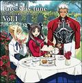Fate/stay tune -UNLIMITED RADIO WORKS-Vol.1
