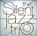 The Silent Jazz Trio