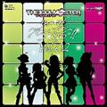 THE IDOLM@STER BEST OF 765+867=!! VOL.02(通常盤)