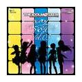 THE IDOLM@STER BEST OF 765+867=!! VOL.03(通常盤)