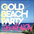 Sound of KULA Vol.4 GOLD BEACH PARTY-R&B REGGAE COVERS-NONSTOP DJ MIX Mixed by D