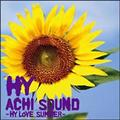 ACHI SOUND~HY LOVE SUMMER