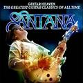 Guitar Heaven:The Greatest Guitar Classic Of All Time[CD+DVD]