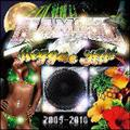 DIAMOND REGGAE hit's 2009~2010