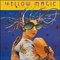 YELLOW MAGIC ORCHESTRA(USA版リミックス)