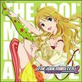 THE IDOLM@STER MASTER ARTIST 2 -FIRST SEASON- 03 星井美希