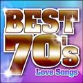 決定盤!!洋楽POP BEST 70's~Love Songs~