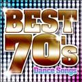 決定盤!!洋楽POP BEST 70's~Dance Songs~