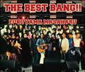 THE BEST BANG!!(通常盤)【Disc.1&Disc.2】