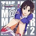 THE IDOLM@STER MASTER ARTIST 2 -FIRST SEASON- 04 菊池真