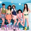 Kara Mini Album